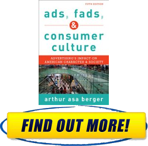 american consumer culture One of the major impacts of american consumer culture is its association to materialism the critics and the advocate of the american consumer culture believe.
